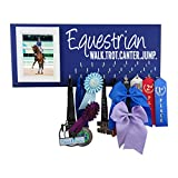 Running On The Wall Marathon Medals Holder | Display Your Racing Medals &...