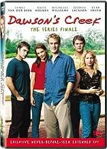 Dawson's Creek - The Series Finale