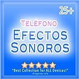 Campanilla Pequeña Iglesia - Capilla Audio - Sounddesign Efecto De Sonido Para Android (Samsung Nokia Htc Lg Motorola Kyocera Blackberry)