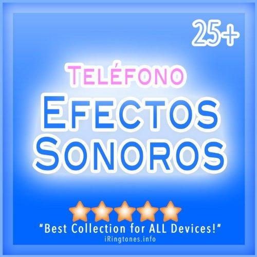 Teléfono Antiguo - Sounddesign Efectos Sonoros Para Android (Samsung Nokia Htc Lg...