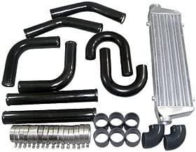 28x7x2.5 Intercooler + Piping Kit ACURA RSX TSX MIATA