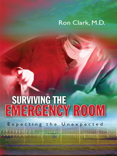 Surviving the Emergency Room (English Edition)