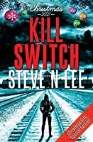 Kill Switch (Christmas Gift Special Edition) (Angel of Darkness Revenge and Vigilante Justice Thrillers)