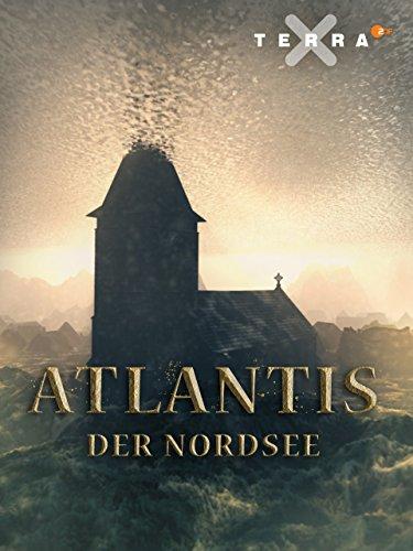 Atlantis der Nordsee