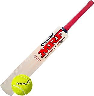 764f6ef4e6 Cricket Bats 50% Off or more off: Buy Cricket Bats at 50% Off or ...