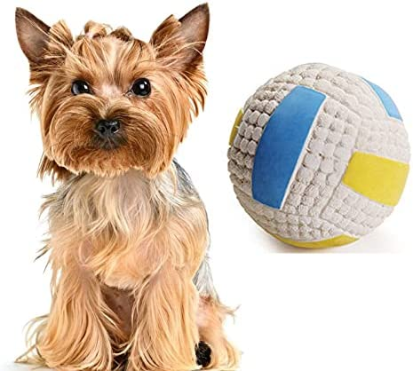 Dog Direct store Toy Latex Bite Phoenix Mall Sound Ball Toys Pet Large Specification: