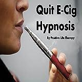 Quit E-Cig Hypnosis