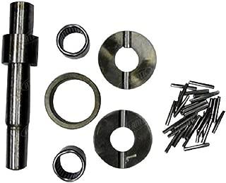 1401-1251 John Deere Parts Hydraulic Pump Repair Kit 1020; 1030; 1040; 1140; 1350 PLOW; 1520; 1550; 1630; 1640; 1750 PLANTER; 1830; 1840 AIR SEEDER; 1850; 1950; 1950N; 2020; 2030; 2040; 2040S; 2130; 2