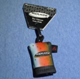 SPUDZ Classic   Microfiber Cloth Screen Cleaner and Lens Cleaner   Trout   6 x 6 Inches