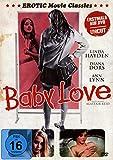 Bilder : Baby Love - Uncut Kinofassung