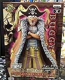 N / A One Piece Stampede Buggy Vol.6 DXF The Grandline Men P