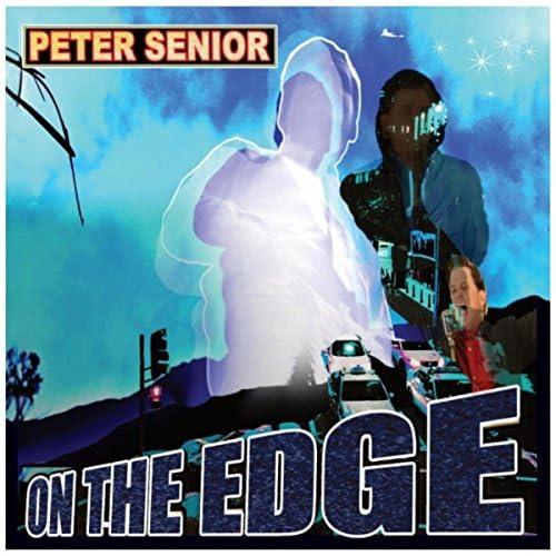 Peter Senior