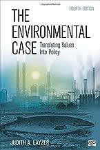 judith layzer the environmental case
