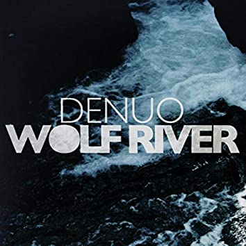Wolf River - EP