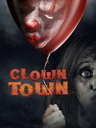 ClownTown [dt./OV]
