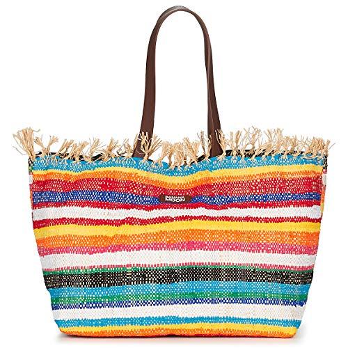 BANANA MOON - Sac - IREA EDVALDO - Multicolore - Taille Unique
