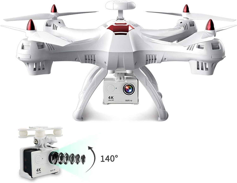 diseño simple y generoso SQSAY FPV GPS GPS GPS RC Drone 1080P Cámara Gran Angular, 5G WiFi FPV en Tiempo Real Inteligente 2.4GHz 4CH Control Remoto de 6 Ejes Quadcopter con Follow Me, Control de App  costo real