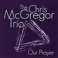 Our Prayer