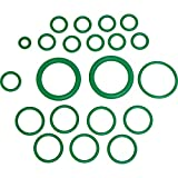 Universal Air Conditioner RS 2620 A/C System Seal Kit