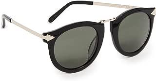 Best karen walker the harvest glasses Reviews