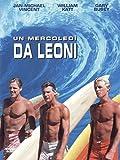 Un Mercoledi' Da Leoni