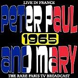 If I Were Free (Live Broadcast France 1965)