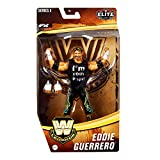 WWE Elite Legends Eddie Guerrero Exclusive Figure