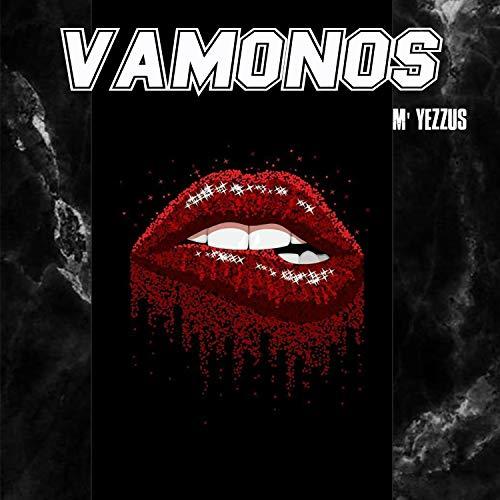 vamonos [Explicit]