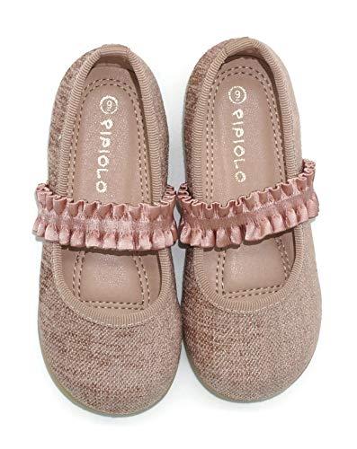 Kiabi Zapatos Niña