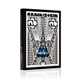 Rammstein: Paris (Ltd.'Metal' Fan Edt.)