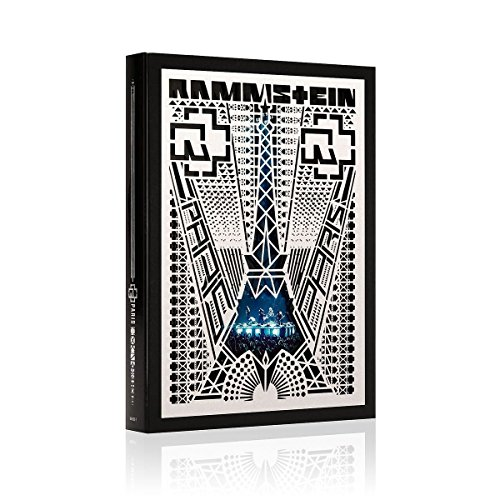Rammstein: Paris (Ltd.