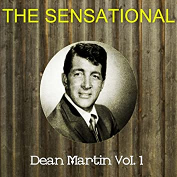 The Sensational Dean Martin, Vol. 1