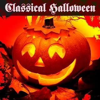 Clair De Lune (as heard in Twilight)