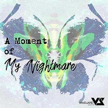 """A Moment of My Nightmare (游戏「少女前线」 2021冬活 """"镜像论"""" 主题歌)"""