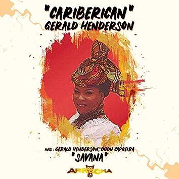 Cariberican