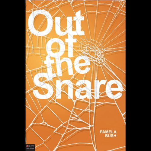 Out of the Snare  Audiolibri