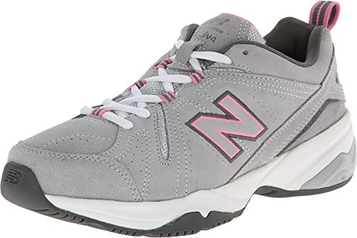 New Balance Women's WX608v4 Comfort Pack Training Shoe