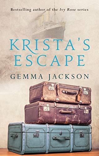 Krista's Escape