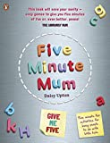 Must Have Toys 2020 Five Minute Mum