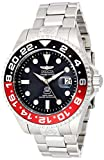Grand Diver 21867 Reloj para Hombre Automático - 47mm