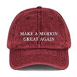 Hogue WS LLC 18-1248 Vintage Cap