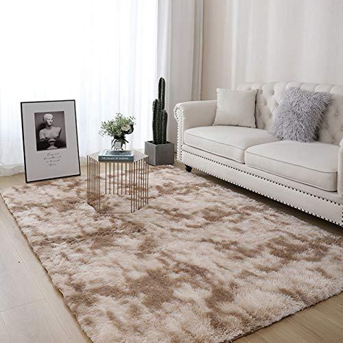 AMZERO Alfombras Salon Grandes Alfombras en IKEA Alfombras Salon Grandes Baratas Rectangular...