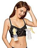 MOMANDA Unterwäsche  für Schwangere