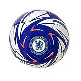 Rhinox Chelsea Soccer Ball (Size 4), Licensed Chelsea Ball #4