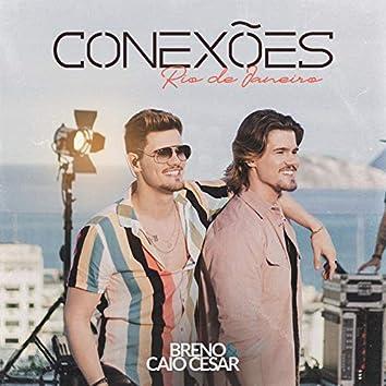 Conexões Rio de Janeiro