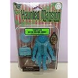 ディズニー ホーンテッドマンション USA 40周年 ヒッチハイキング ゴースト フィギュア 人形 幽霊