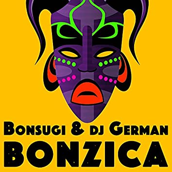 Bonzica