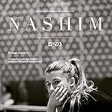 NASHIM: Fotografien und Geschichten jüdischer Frauen in Deutschland (JP Oversized)