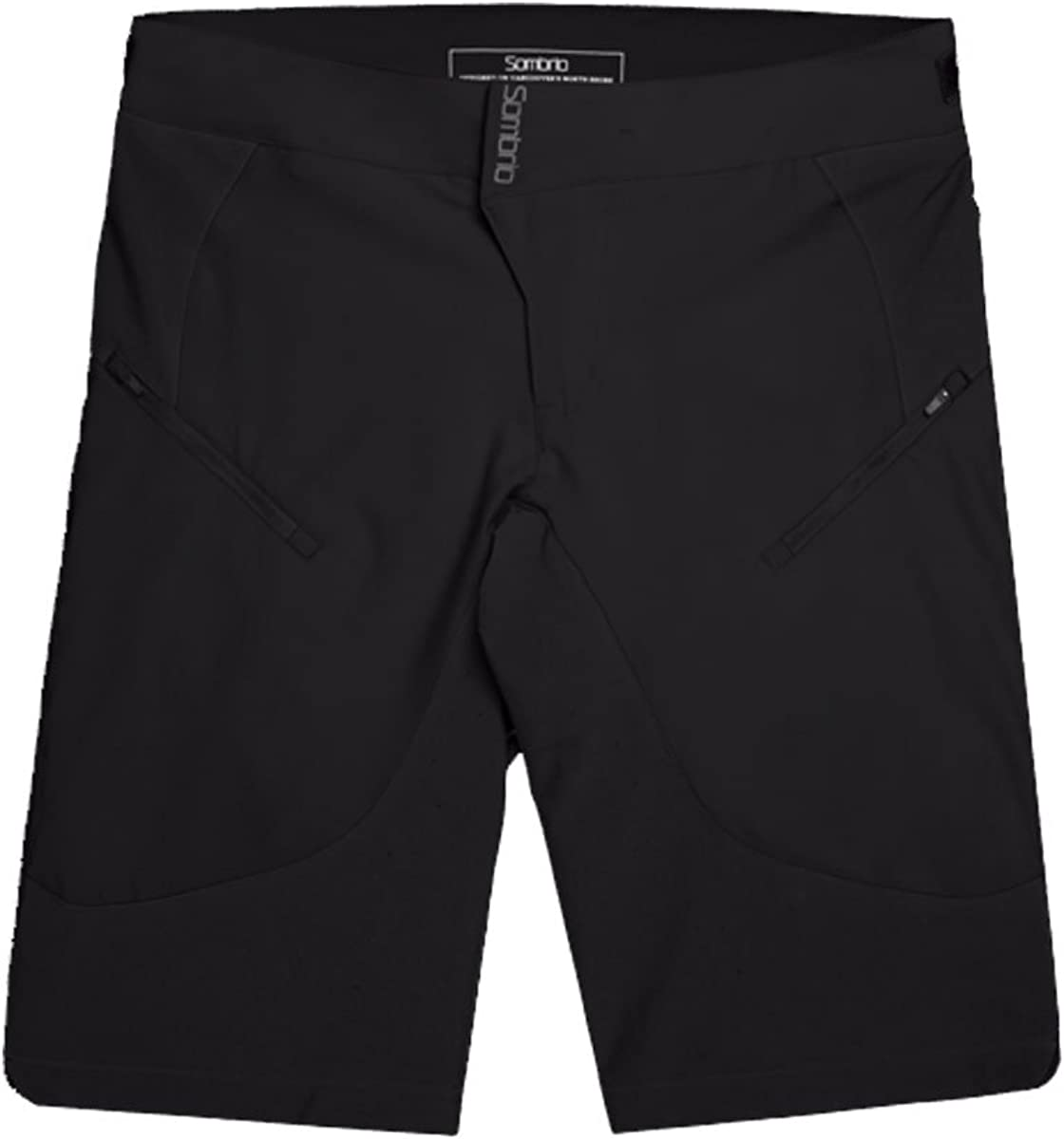 Sombrio Summit Shorts Women's Ranking Be super welcome TOP8 -