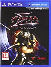Ninja Gaiden Sigma Plus [Import spagnolo]